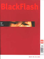 BackIssue bf 23 1 Back Issues